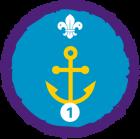 Nautical Skills