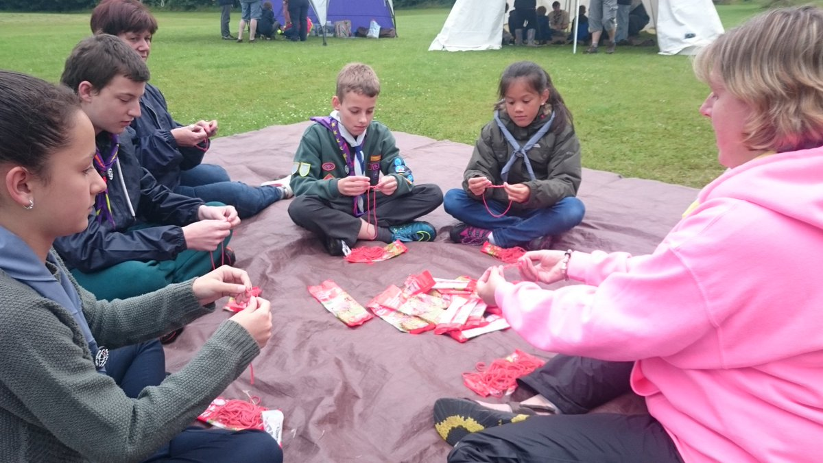Papworth_Scouts_Taster_1