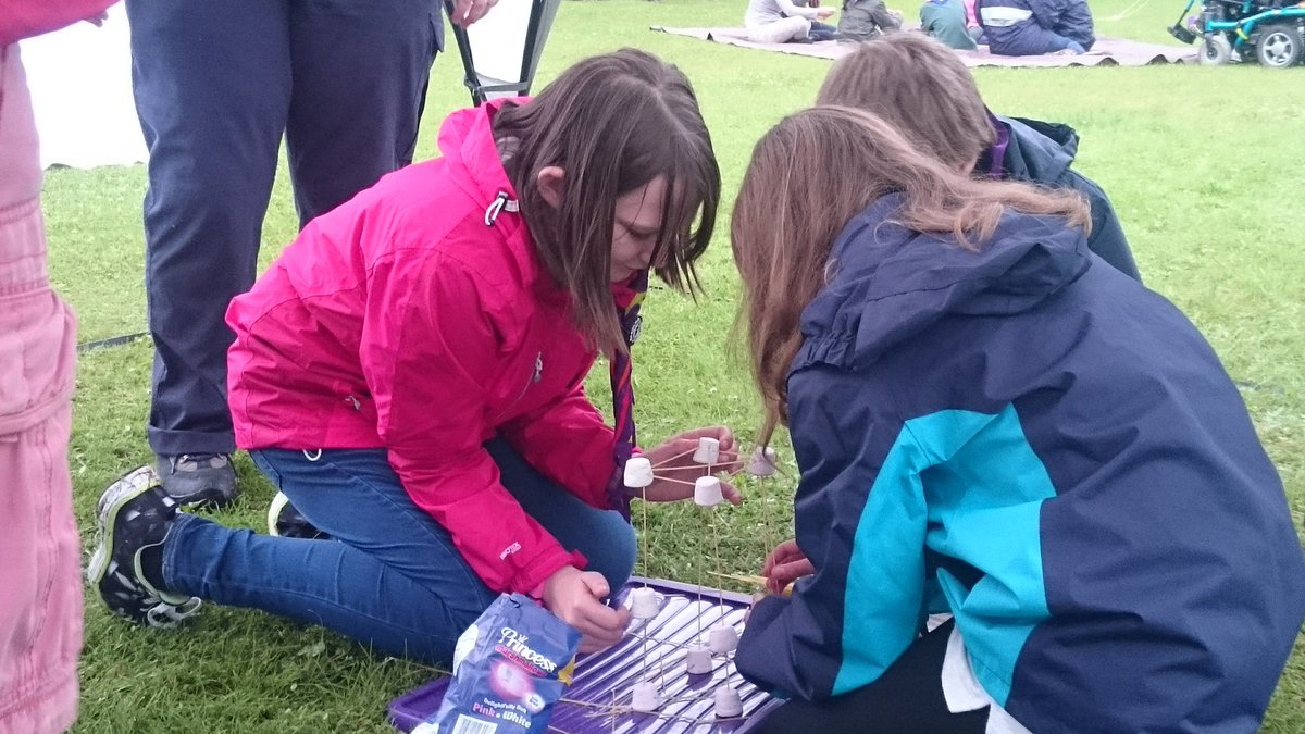 Papworth_Scouts_Taster_2