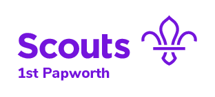 Papworth Scouts
